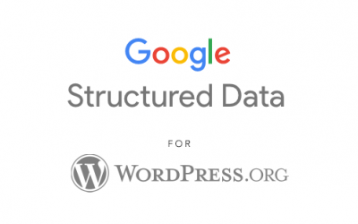 How to Add Google Structured Data in WordPress Theme