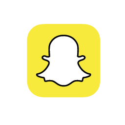 Snapchat-256