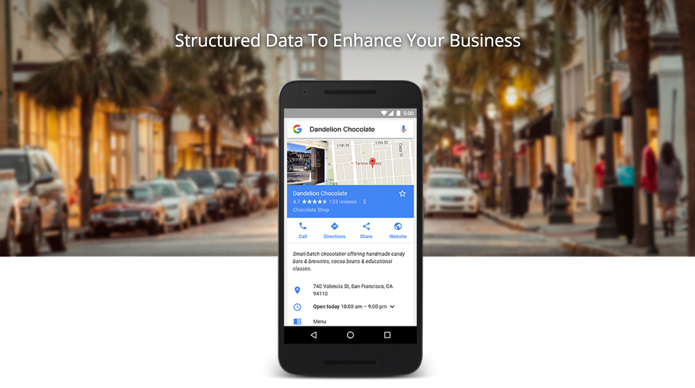 Mobile-Phone-Google-Business